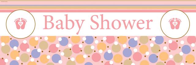 id es d co de baby shower ma baby shower party. Black Bedroom Furniture Sets. Home Design Ideas