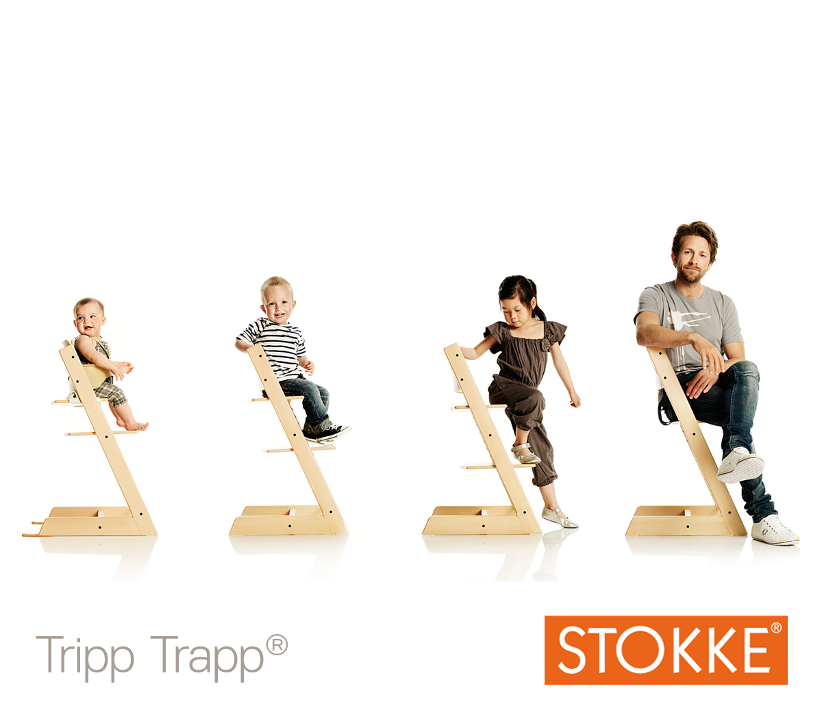 stokke tripp trapp. Black Bedroom Furniture Sets. Home Design Ideas